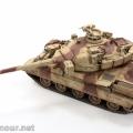 AMX30B2IMG_6178