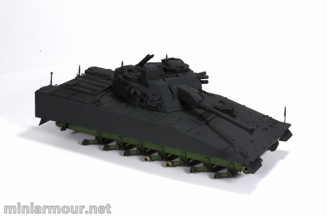 CV9040IMG_6897res