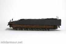 CV9040IMG_6904res