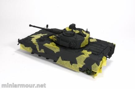 CV9040IMG_6910res
