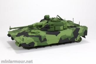 CV9040IMG_6942res