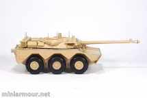 amx10img_7319res