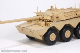amx10img_7321res