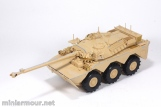amx10img_7323res