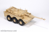 amx10img_7324res