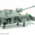 RhinoDSCF0553res