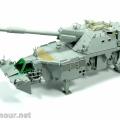 RhinoDSCF0556res
