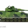 CV9040DSCF2662res