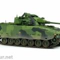 CV9040DSCF2663res