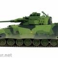 CV9040DSCF2666res