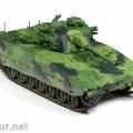CV9040DSCF2671res