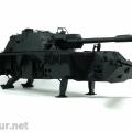 RhinoDSCF2673res