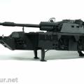 RhinoDSCF2675res