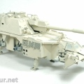 RhinoDSCF2684res
