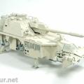 RhinoDSCF2686res