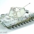 PantherGDSCF3245res