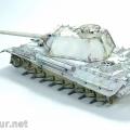 PantherGDSCF3246res
