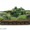 CV9040DSCF4448res