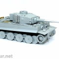 Tiger1DSCF4070res