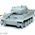 Tiger1DSCF4072res