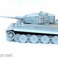 Tiger1DSCF4074res