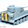 Tiger1DSCF4076res