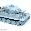 Tiger1DSCF4078res